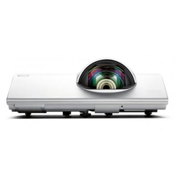 Projector EB680